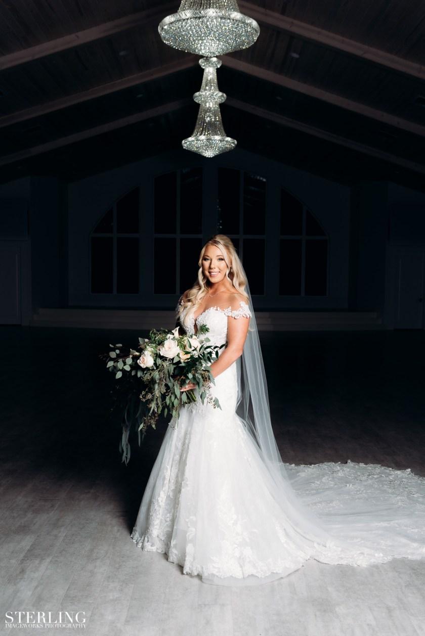 bree_bridals(i)-92