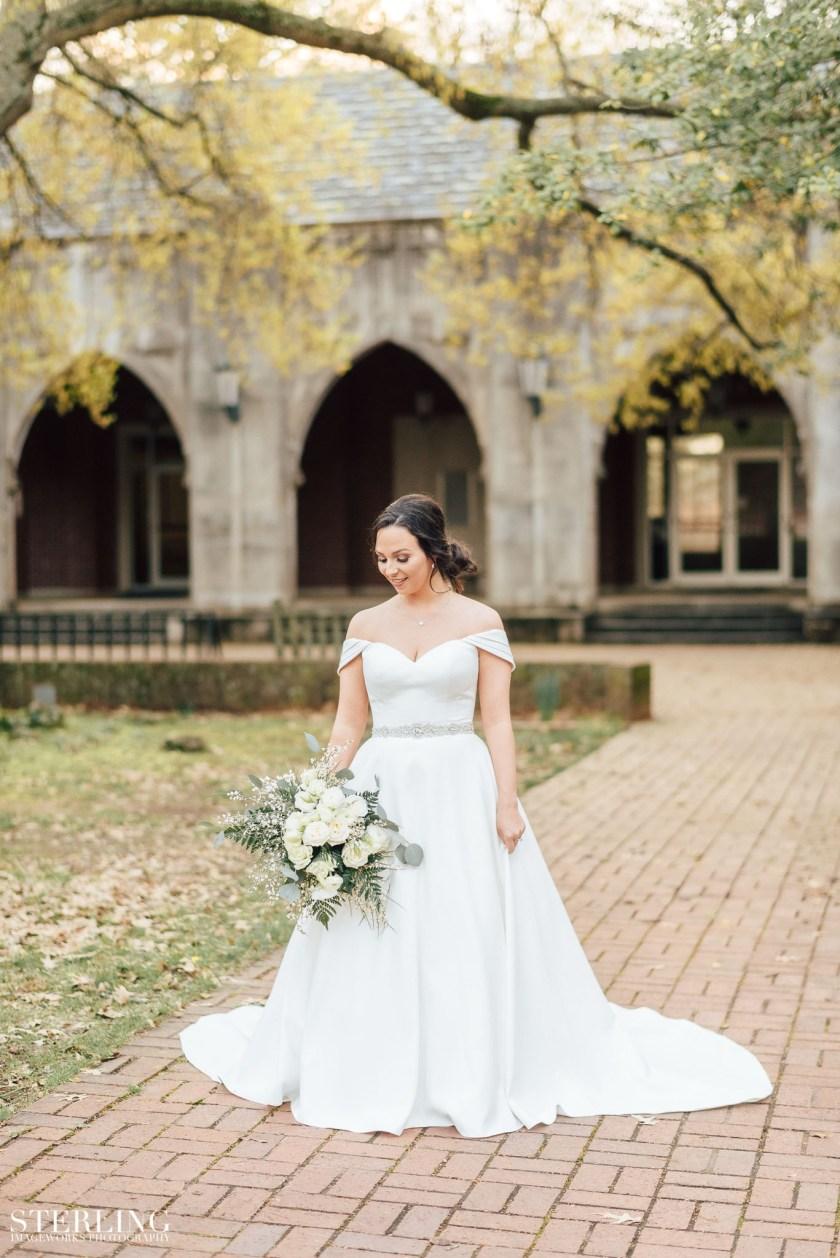 Kayleigh_bridals(i)-109