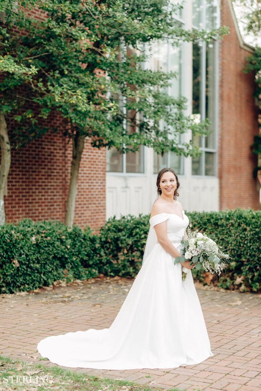 Kayleigh_bridals(i)-120