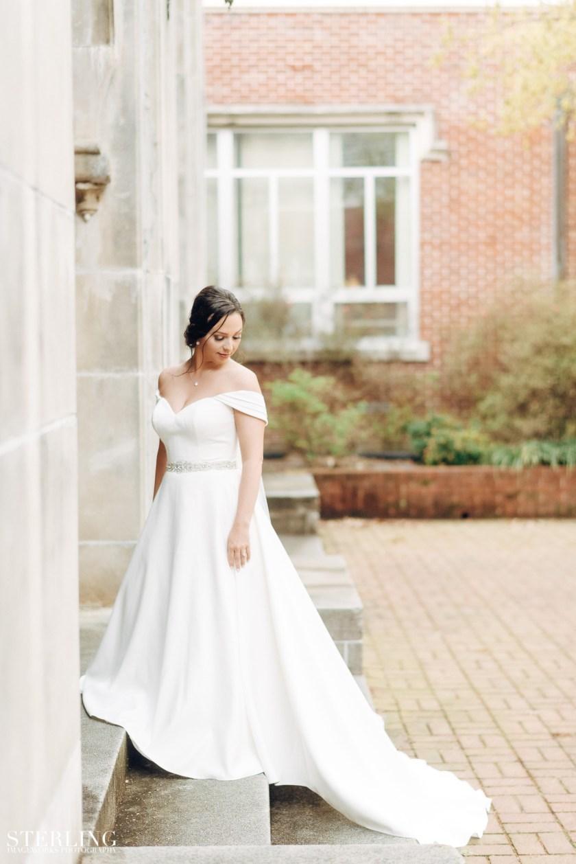 Kayleigh_bridals(i)-121