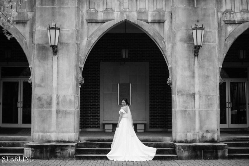 Kayleigh_bridals(i)-127