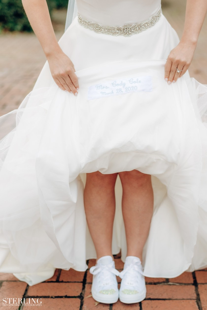 Kayleigh_bridals(i)-134