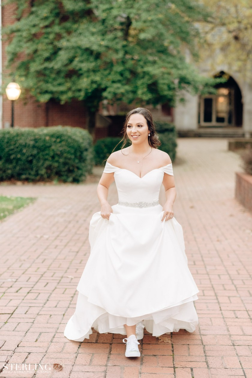 Kayleigh_bridals(i)-136