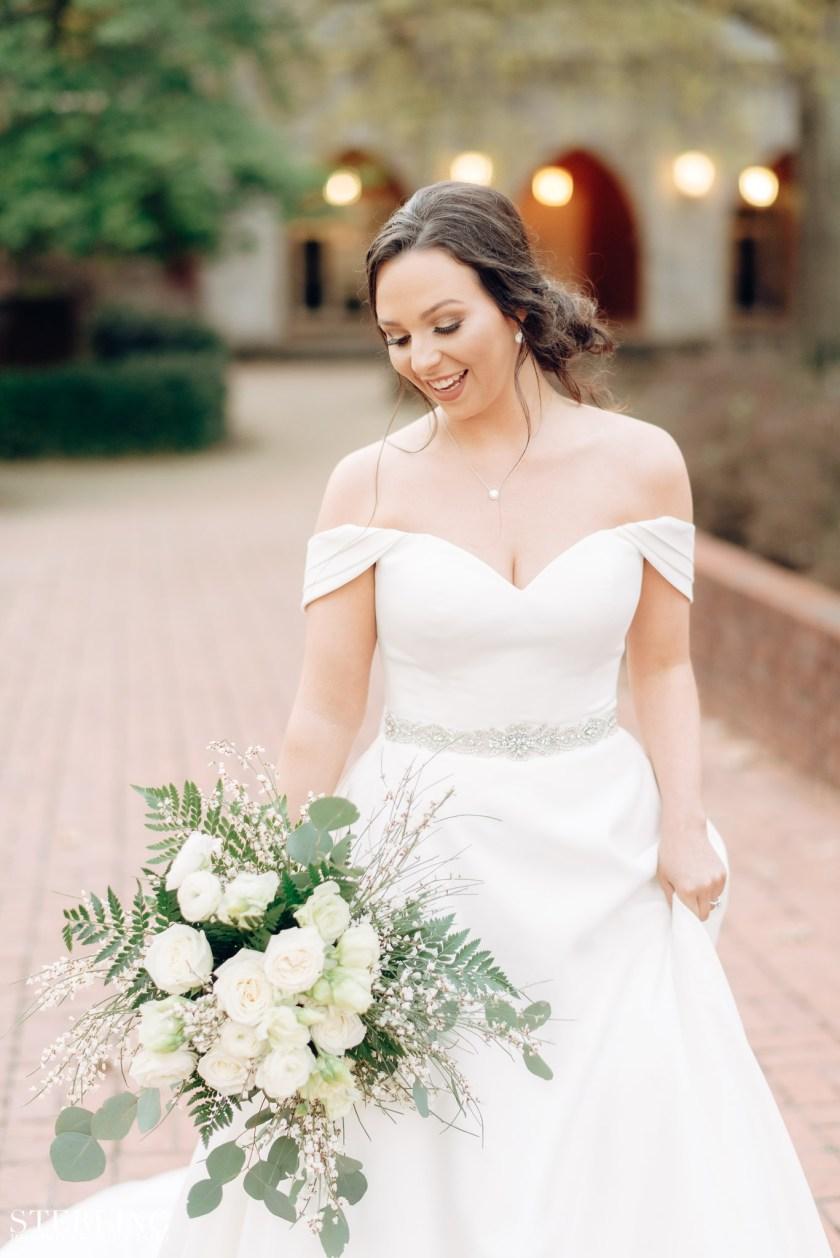 Kayleigh_bridals(i)-140