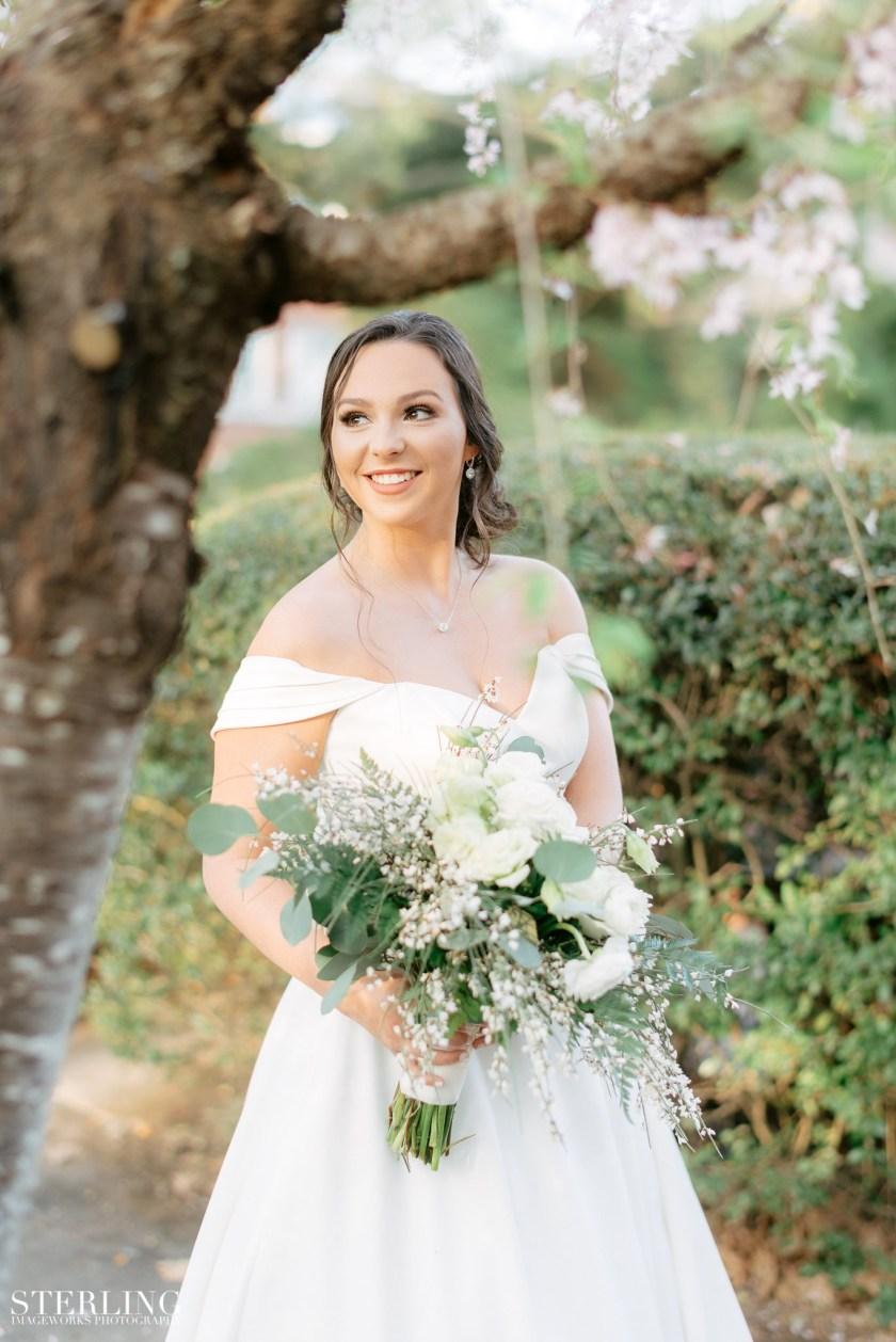 Kayleigh_bridals(i)-15