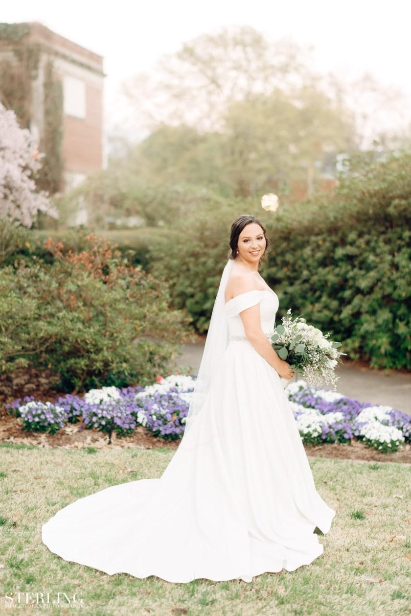 Kayleigh_bridals(i)-154