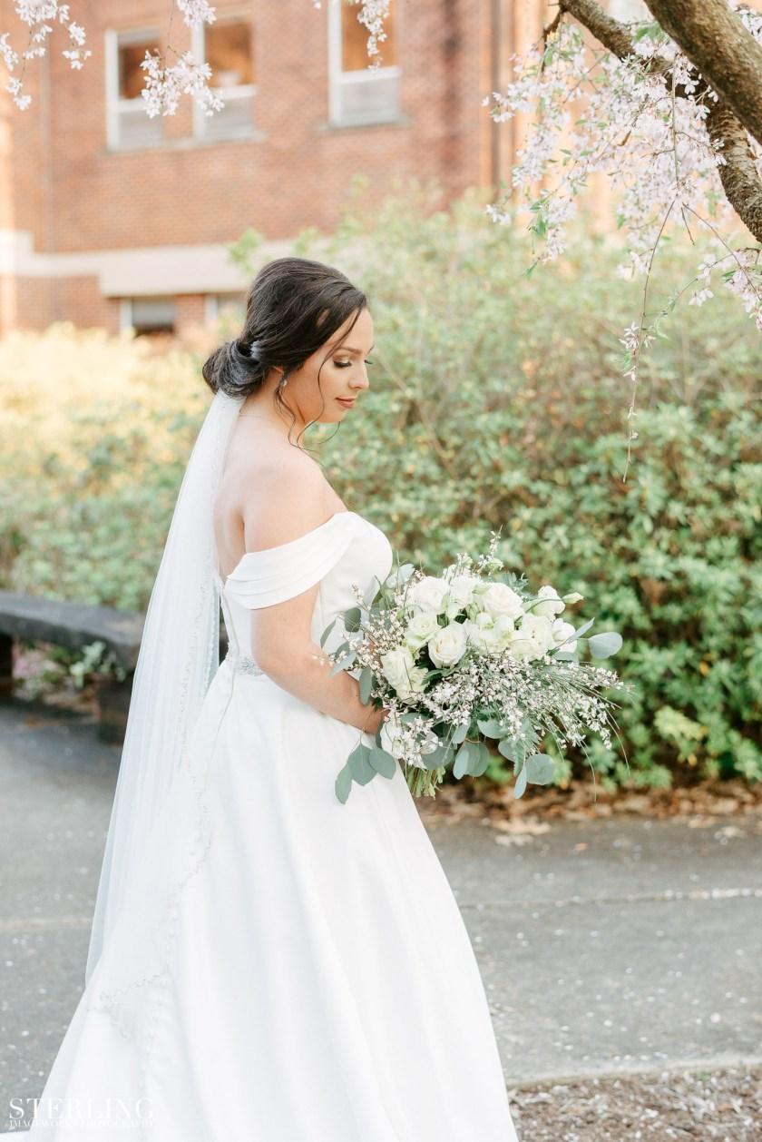 Kayleigh_bridals(i)-25