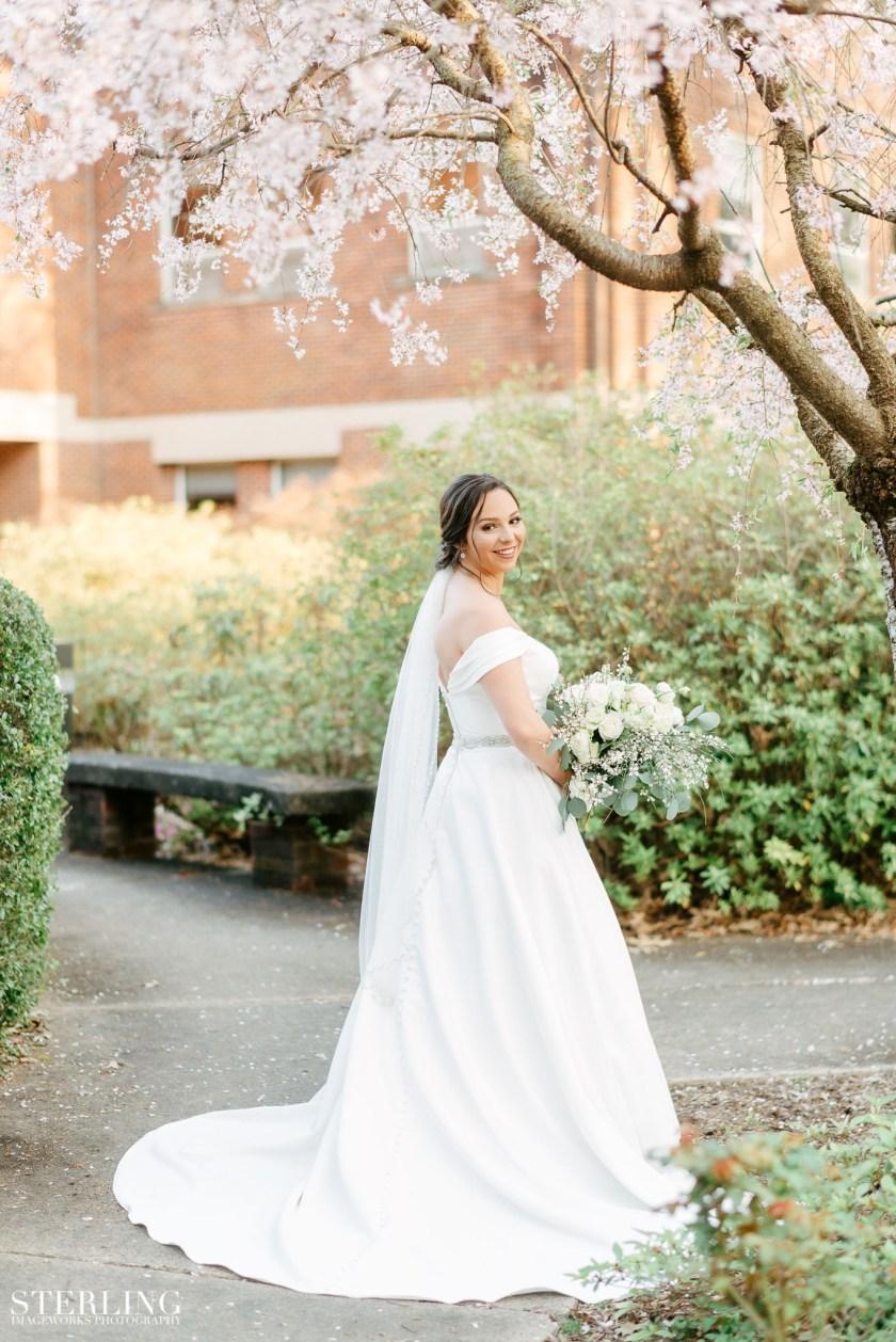 Kayleigh_bridals(i)-28