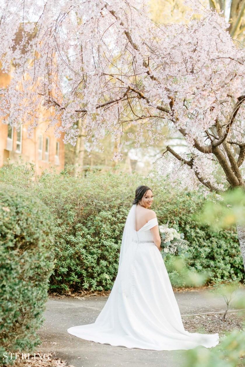 Kayleigh_bridals(i)-32
