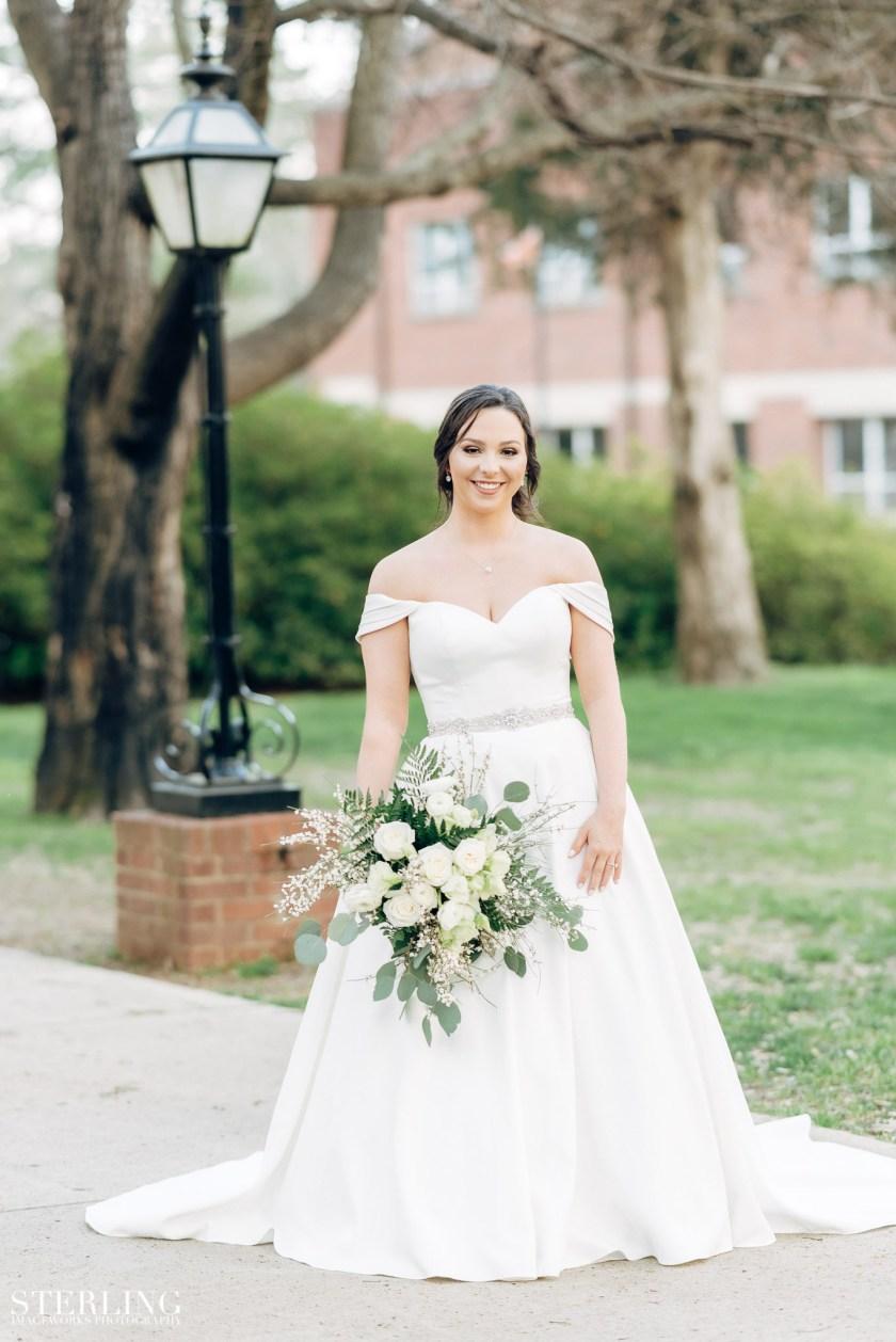 Kayleigh_bridals(i)-46