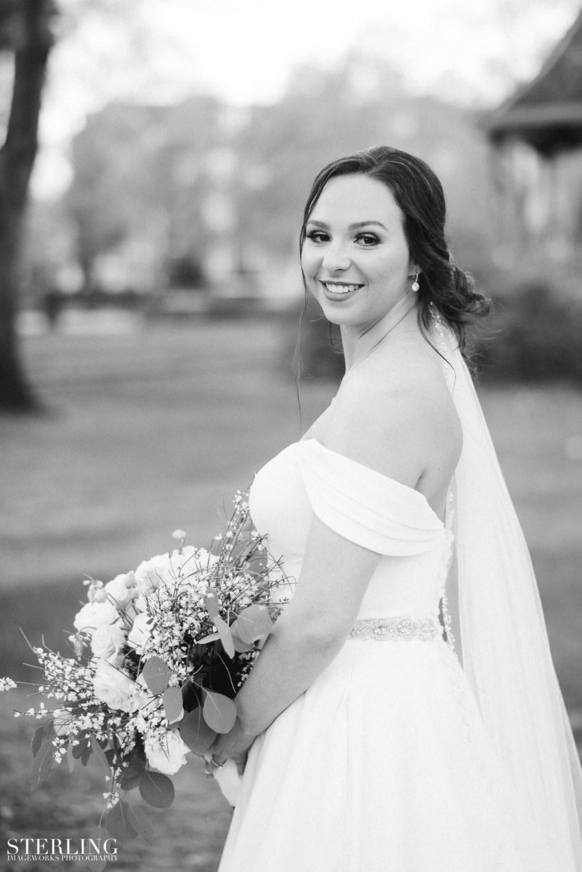 Kayleigh_bridals(i)-59