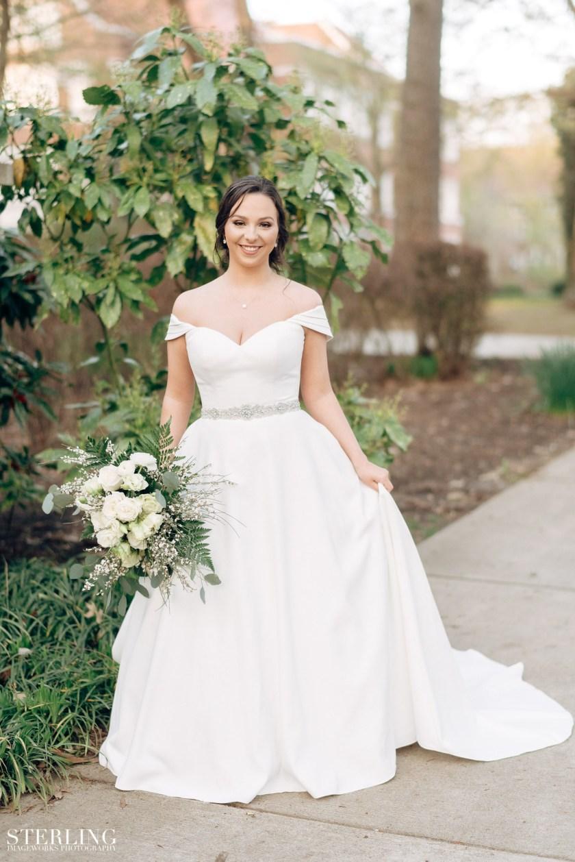Kayleigh_bridals(i)-75