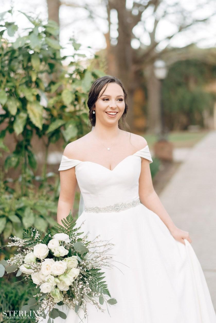 Kayleigh_bridals(i)-78