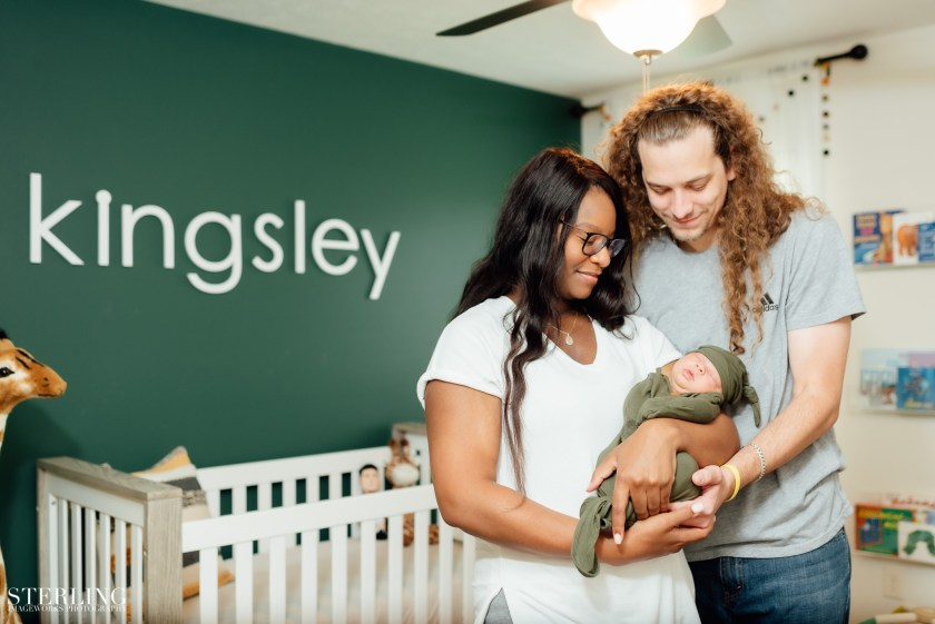 Kingsley_lifestyle_newborn-5