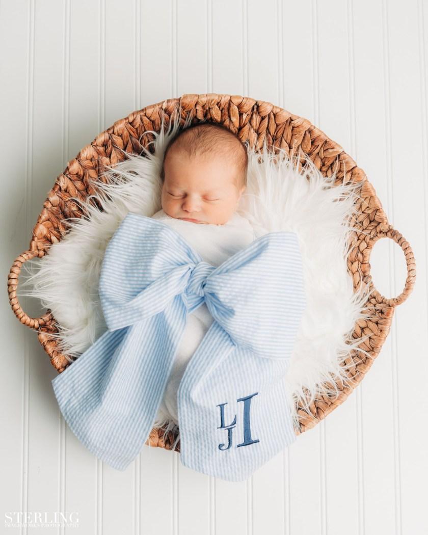 Law_newborn_(i)-19