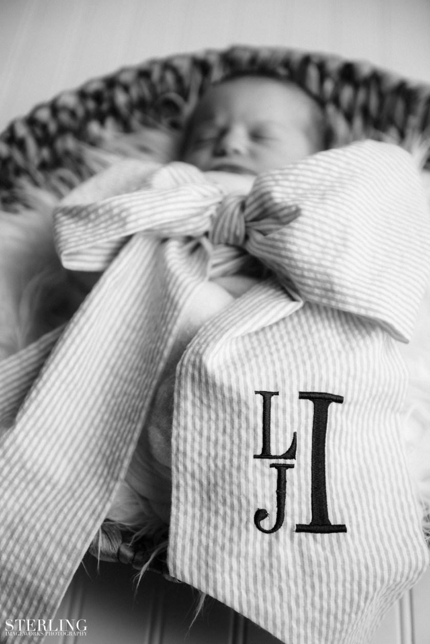 Law_newborn_(i)-23