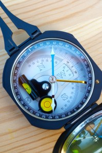 compass NW copy