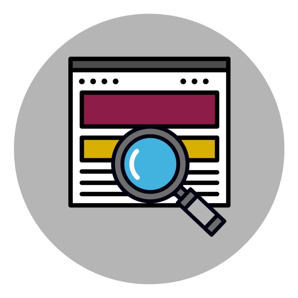 Looking for an SEO copy writing package? Sterling Schuyler has you covered
