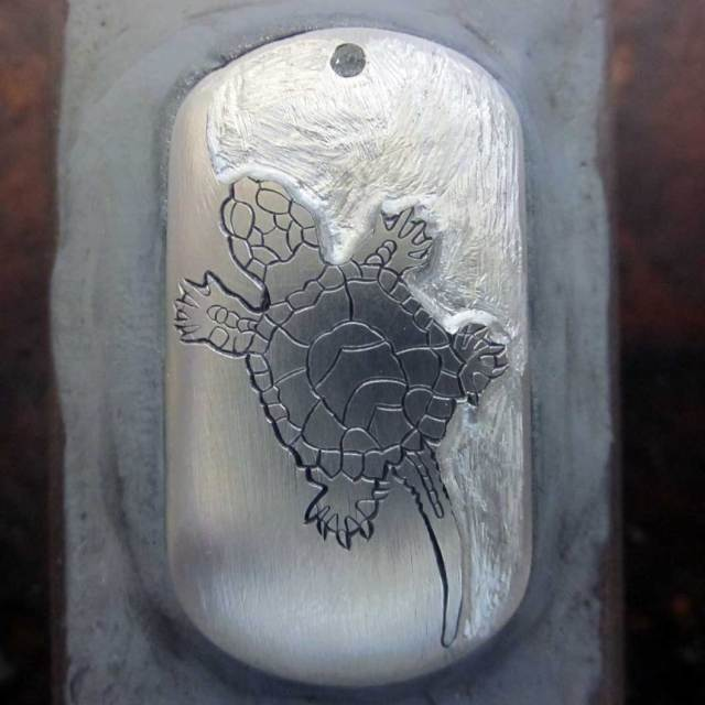 Baby_Snapping_Turtle_Pendant_2