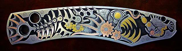 WM_Henry_Steampunk_Viperfish_22