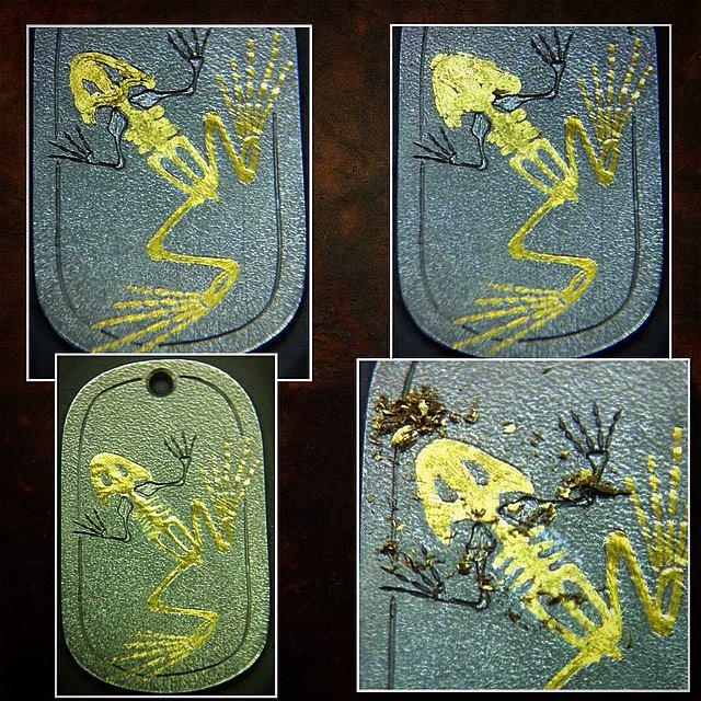 Gold_Frog_Skeleton_Pendant_WR_5
