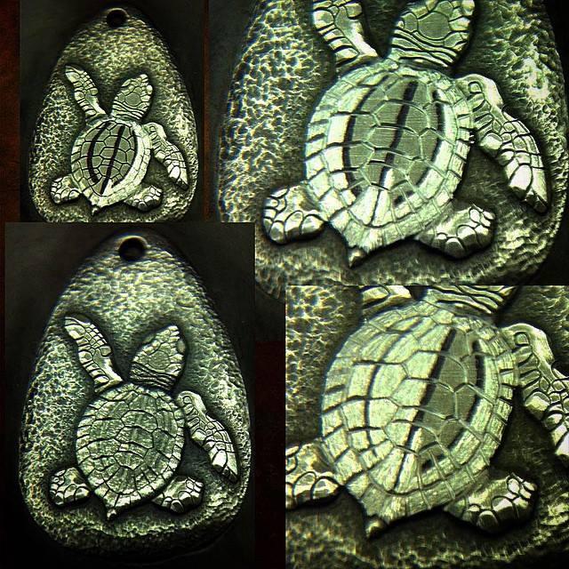 baby_sea_turtle_II_4