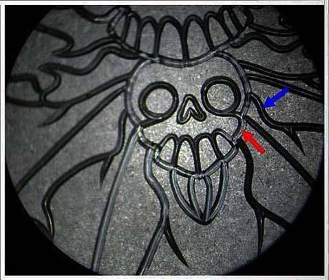 CRKT_Burnley_Squid_Skull_Spider_Blog_3