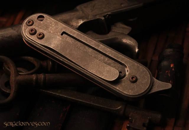 Serge_Koi_and_Waves_Bean_Knife_7