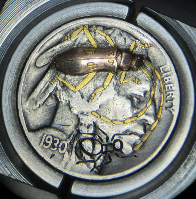 Shibuichi_Longhorn_Beetle_Hobo_Nickel_Tutorial_35