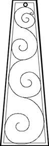 Fine_English_Scroll_Earrings_Tutorial_2