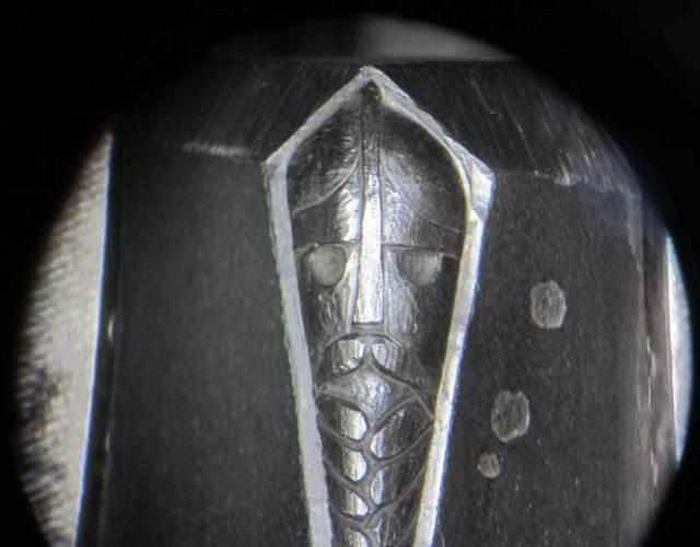 Viking_Head_11