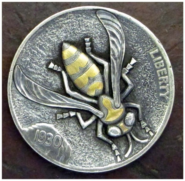 Yellow_Jacket_Hobo_Nickel_Tutorial_20