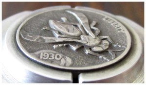 Yellow_Jacket_Hobo_Nickel_Tutorial_8