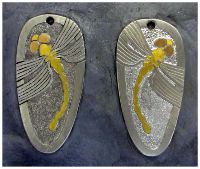 Dragonflies_Pendant_Earrings_14