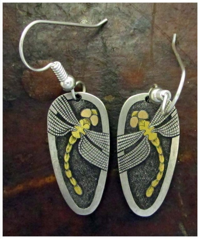 Dragonflies_Pendant_Earrings_16