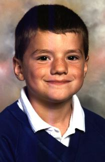 ethan-aged-about-7