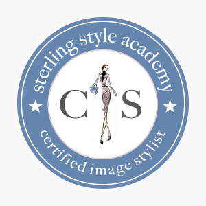 Become a Certified Image Stylist
