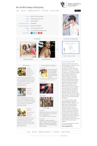Certified-Image-Stylist-Member-Page