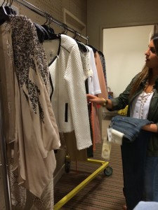 Learn how to be a Personal Shopper | Sterling Style Academy