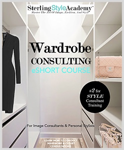 Wardrobe-Consulting-eCertification-Program-Book-Cover