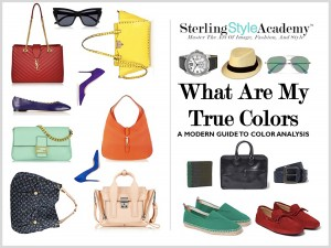 What Are My True Colors   Sterling Style Academy hi-res