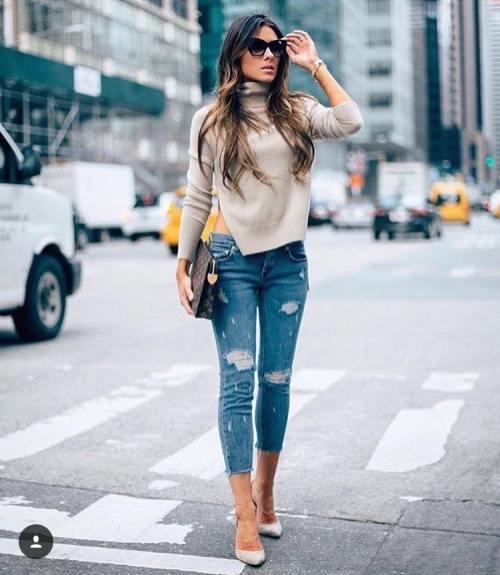 @top_girls_fashion