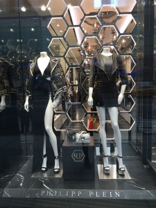 Philipp Plein | Madison Avenue New York City