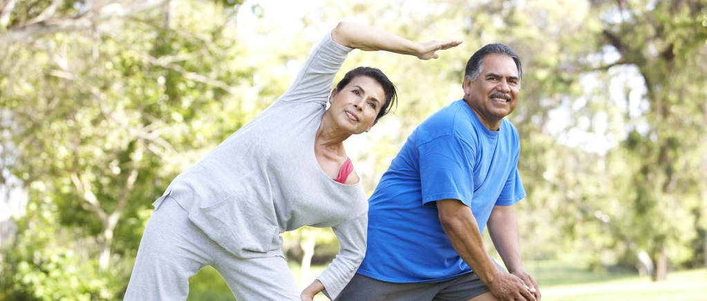 bariatric surgery fitness