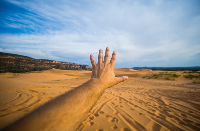 Economics 101: Invisible Hand Theory