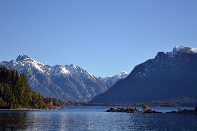 5 Things I Learned Reading: In Patagonia, By: Bruce Chatwin