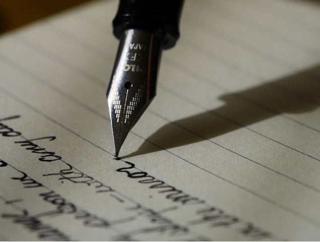 Does Writing Require Experience?