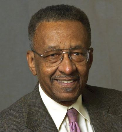 Writer Walter Williams Does His Shortest Interview Ever