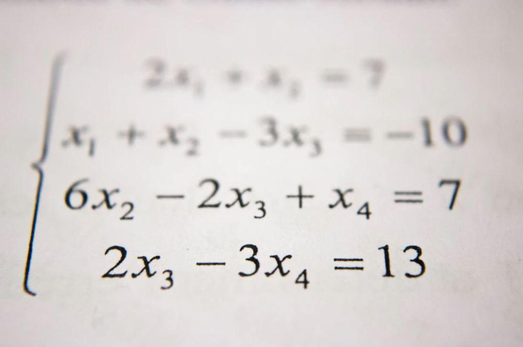 Economics 101: Multiplier Equation