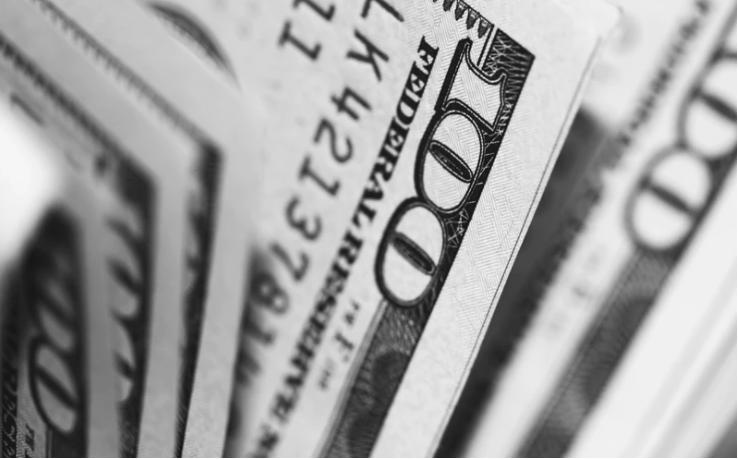Economics 101: Internal Debt